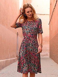 Peter Hahn Women Jersey dresses | peterhahn.co.uk