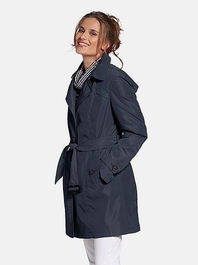 Basler - Le trench-coat