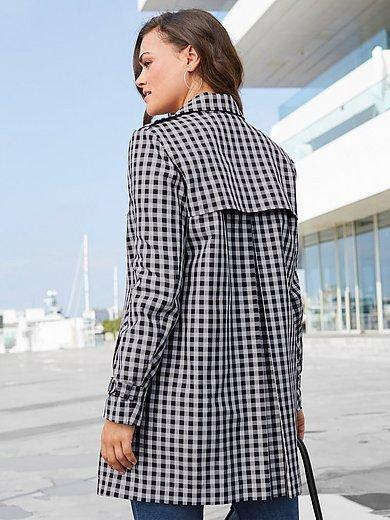 Emilia Lay - Trench coat