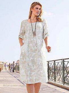 Elegante Mode Fur Hochzeitsgaste Abendkleider Accessoires Und