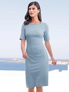 Peter Hahn Women Dresses | peterhahn.co.uk