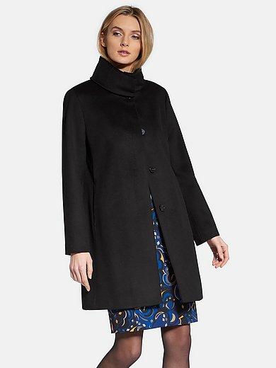 Basler - Puolipitkä takki
