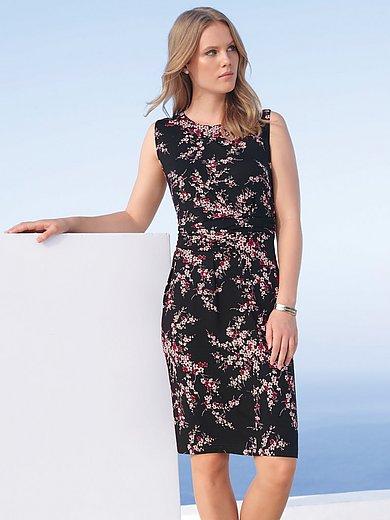 MYBC - La robe sans manches