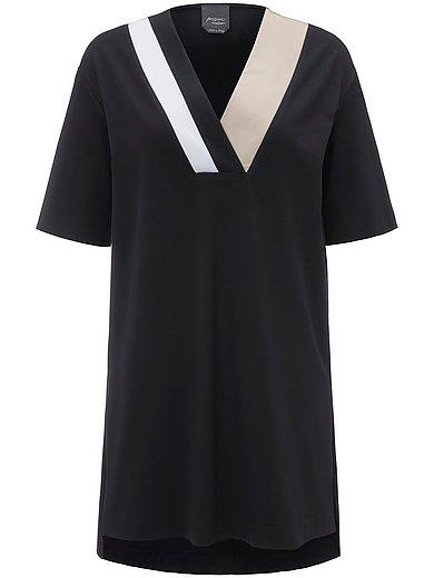 Persona by Marina Rinaldi - Jersey-Kleid mit 1/2-Arm