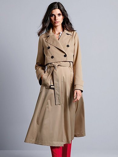 Marella - Trench coat