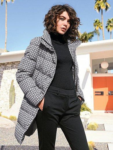 Laura Biagiotti Donna - La veste doudoune