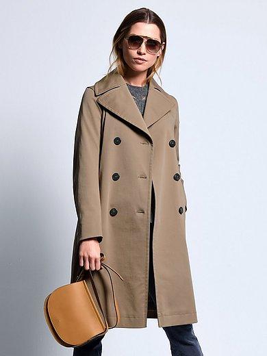 Bogner - Trench coat
