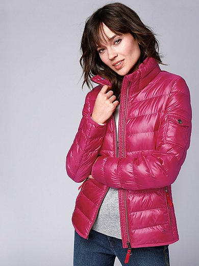 Brax Feel Good - Gewatteerde jas