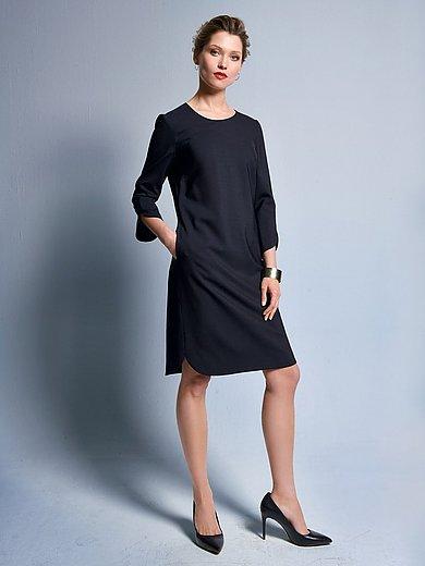 Windsor - La robe manches 3/4