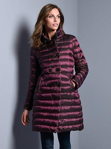 Schneiders Salzburg - Quilted coat