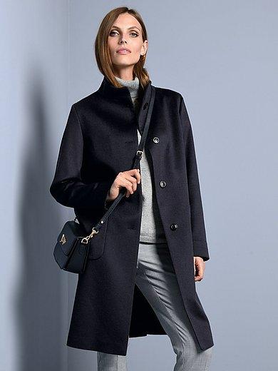 Schneiders Salzburg - Cashmere coat