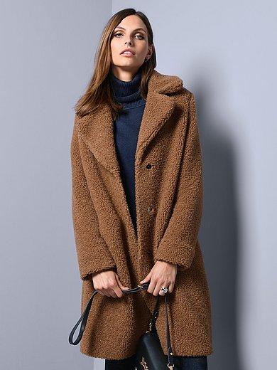 Schneiders Salzburg - Faux fur coat