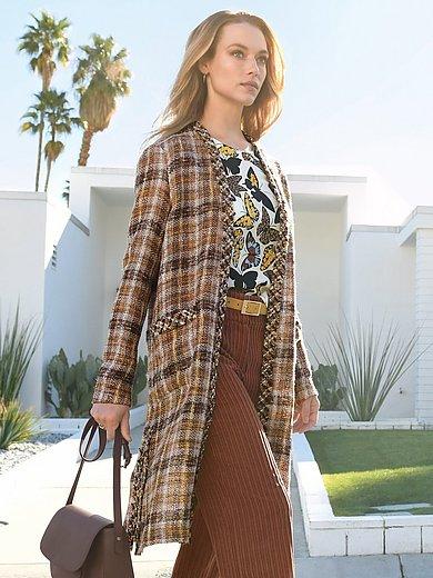 Riani - Frock coat