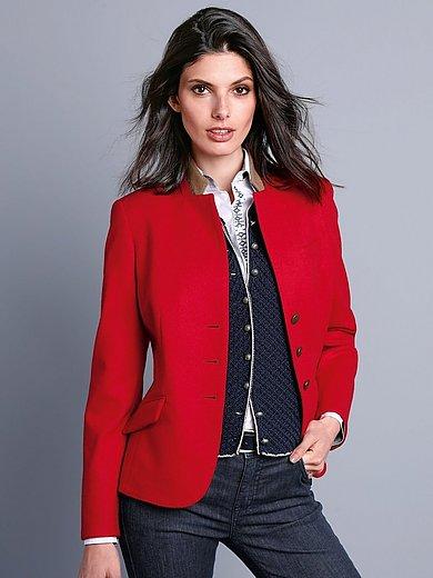 Schneiders Salzburg - Country style blazer