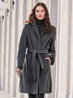 Manteaux Courts femme | achat en ligne sur Peter Hahn