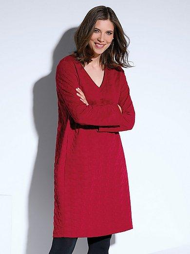 Persona by Marina Rinaldi - La robe en jersey