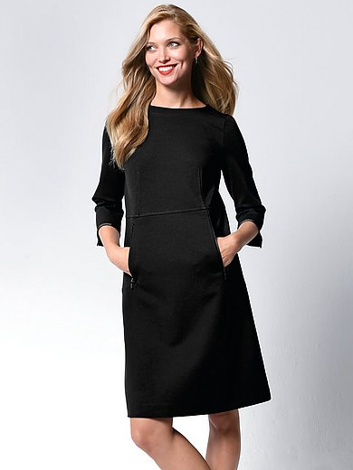 Bogner - Kleid mit 3/4-Arm