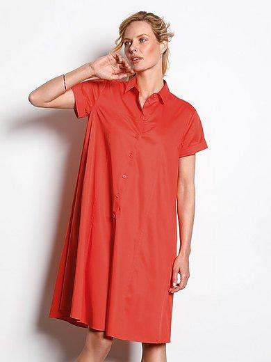 DAY.LIKE - Kleid in weiter A-Linie