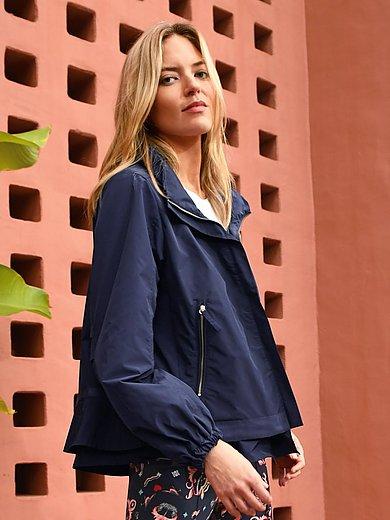 Riani - A-line jacket