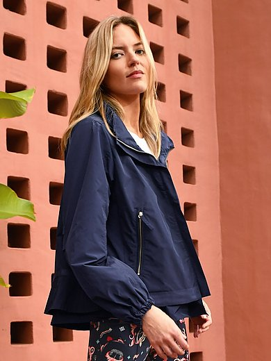 Riani - A-linjainen takki
