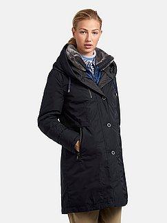 Köp Jackor från gil bret för Kvinna Online | FASHIOLA.se