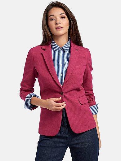 GANT - Le blazer col tailleur