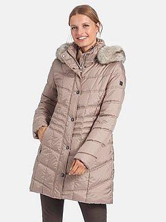 Beiga Knappning kvinna jackor, jämför priser och köp online