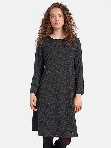 elemente clemente - La robe coupe ample