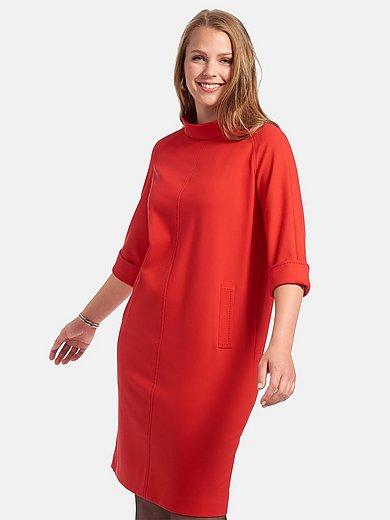 Elena Miro - Kleid mit 3/4-Arm