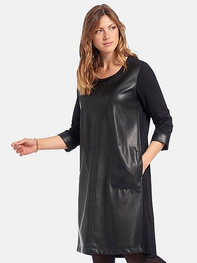 FRAPP - Kleid zum Schlupfen