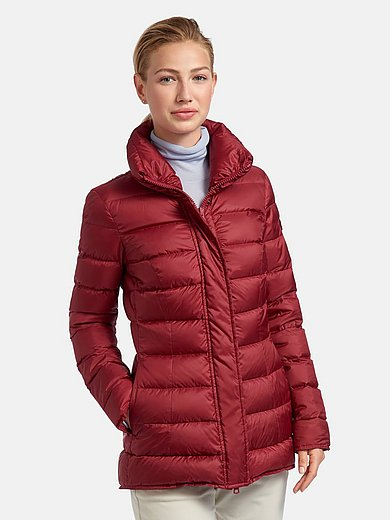 Peuterey - Quilted down jacket