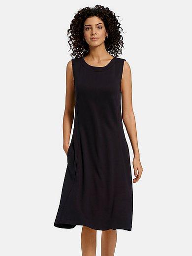 MYBC - Ärmelloses Kleid