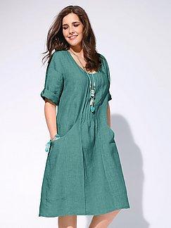 Elegante Kleider Online Kaufen Peterhahn De