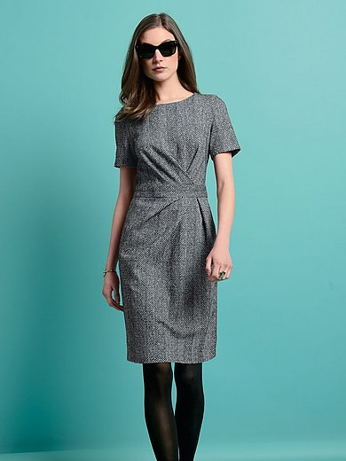 Strenesse - Lyhythihainen mekko