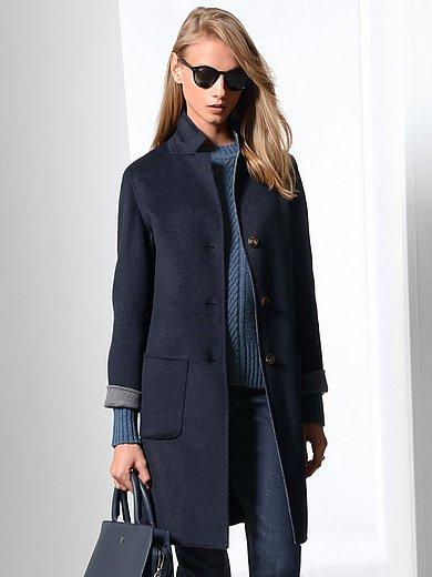 Fadenmeister Berlin - Coat