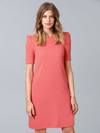 GOAT - Kleid mit langem 1/2-Arm