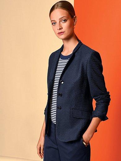 Fadenmeister Berlin - Le blazer 100% coton