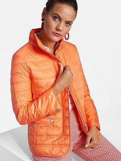 Basler - Feather-light quilted jacket