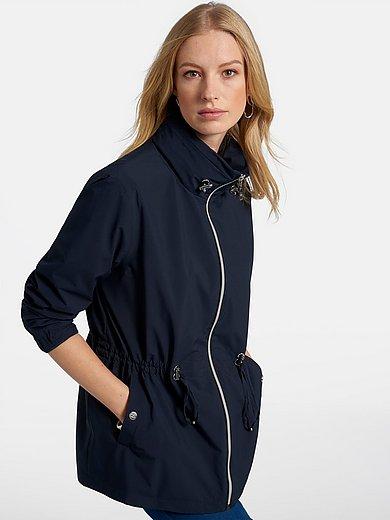 Basler - Waterproof jacket