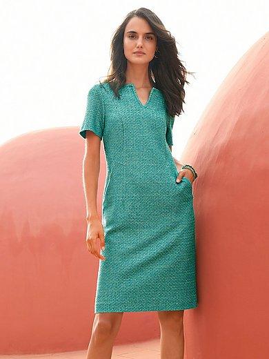 St. Emile - Lyhythihainen mekko