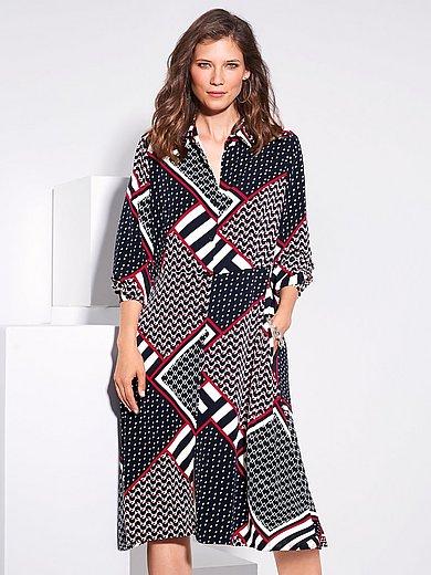 Persona by Marina Rinaldi - La robe-chemise manches longues
