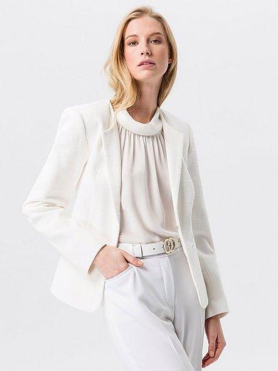 Uta Raasch - Le blazer 100% coton