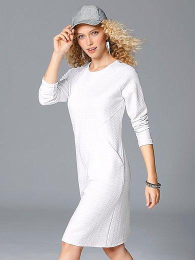 MYBC - Jersey-Kleid
