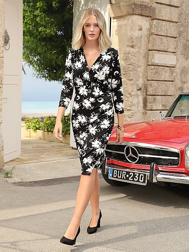 Anna Aura - Jersey-Kleid