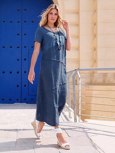 Anna Aura - La robe manches courtes
