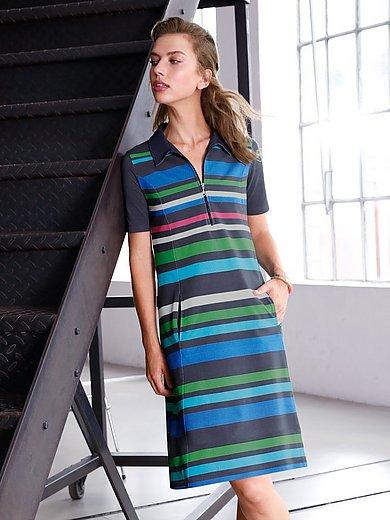 Looxent - La robe polo 100% coton