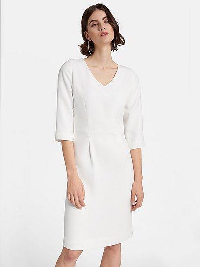Uta Raasch - Kleid mit 3/4-Arm