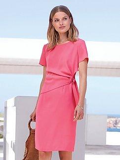 Abendkleider Kurz Online Kaufen Abendkleid Bei Peter Hahn