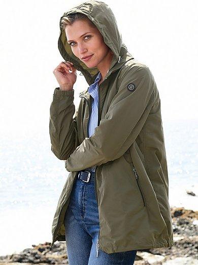 Schneiders Salzburg - Water-repellent jacket