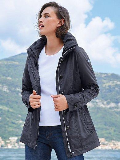 Fuchs & Schmitt - Rainwear jacket with hood